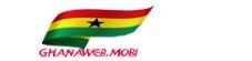 Home Of Ghana News